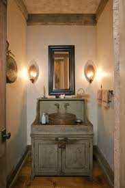 bathrooms design country style vanity bathroom wall ideas small