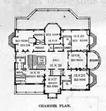 Gilded Age Mansions Floor Plans Beaulieu Newport Architecture Pinterest Newport