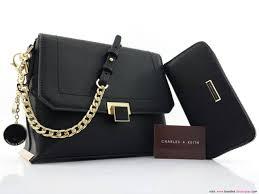 Tas Calvin Klein tas c k ashara model terbaru plus dompet b852 katalogtas