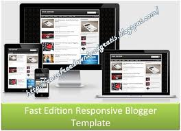 75 best download demo responsive blogger template images on