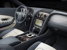 black bentley interior bentley continental gt v8 2013 pictures information u0026 specs
