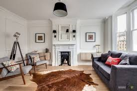 home interior design english style modern english country style interior design exle