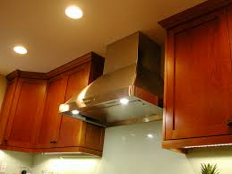 kitchen lighting layout placement of recessed lighting cans help please