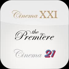 Xxi Cinema Cinema 21 Official 1 2 13 Apk Downloadapk Net