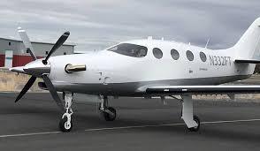 pratt whitney pt6a 114 turbine engine cessna 208b full list of aircraft powered by the pt6a
