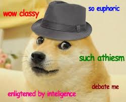 Original Doge Meme - original doge meme gif