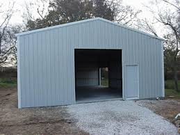 Garage Plans With Cost To Build Going Rate For 30x40 Unfinished Stick Built Shop Pirate4x4 Com