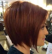 photos of medium length bob hair cuts for women over 30 20 medium length bob hairstyles are chic to wear hairiz