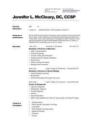 Resume Layout Templates 13 Slick And Highly Professional Cv Templates Guru Resume Layout