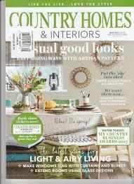 country homes and interiors magazine upc 072440300378 country homes u0026 interiors magazine autumn