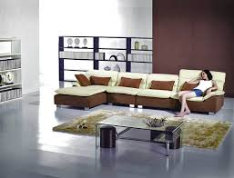leather and microfiber sectional sofa microfiber sectional sofa leather and microfiber sectional fabulous