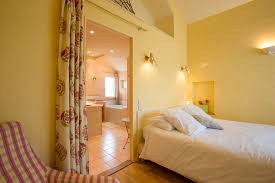 chambre or charming bed and breakfast la terre d or in beaune