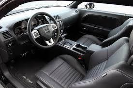 Dodge Journey Interior - 2016 dodge barracuda interior 2012 dodge challenger rallye