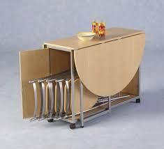 Ikea Folding Wall Table Fabulous Ikea Folding Wall Table With Bjursta Wall Mounted Drop