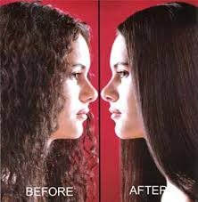 hair rebonding at home hair rebonding v s hair straightening v s hair smoothening
