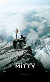 Beautiful Movies by 96 Best Travel Films Images On Pinterest Books Movie Posters