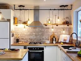 kitchen design ideas australia australia s top kitchen designs trends of 2017 realestate com au