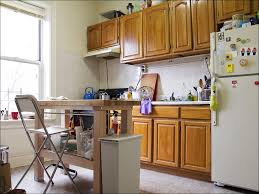 kitchen kitchen cabinet dimensions build your own kitchen
