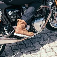 yukon s boots it yukon boots sand