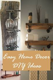 easy home decorating projects 60 best famous interior designers images on pinterest famous