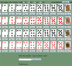 Blackjack How To Count Cards Blackjack Card Counting Pokies Australia For