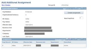 peoplesoft hrms tables list peoplesoft blog on hrms key concepts peoplesoft 9 1 person model