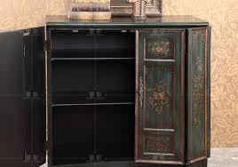 armadio offerta genuine mobili antichi nuovo ingresso lato armadio scarpa armadio
