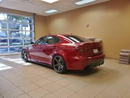 lexus isf for sale calgary rcf u0026 rc f sport at hq page 3 clublexus lexus forum discussion