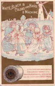 17 best images about kate greenaway victorian trade cards on