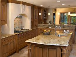 kitchen kaboodle furniture kitchen kaboodle nj kitchen design