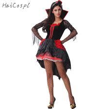 Vampire Princess Halloween Costume Buy Wholesale Halloween Vampire Costume China