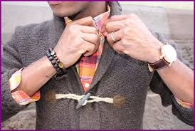 mens bracelet styles images Best men bracelet style image for and men 39 s bracelet styles jpg
