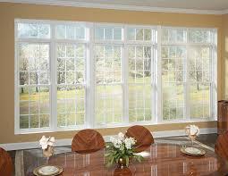 sliding glass door window replacement hernando u0026 tampa replacement windows sliding glass door and