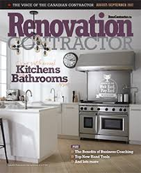 Home Decor Magazines Canada Kitchen And Bathroom Magazine Canada Kitchen And Bath Design News