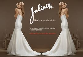 boutique robe de mari e juliette mariee boutique robes mariage toulouse robes