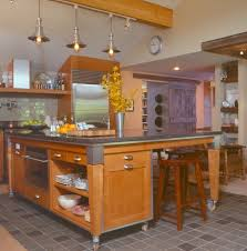 kitchen islands on wheels with seating kitchen island on wheels with seating rolling kitchen island with