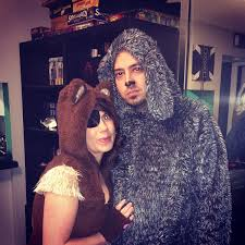 wilfred costume our wilfred and costumes wilfred