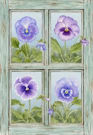 pretty photo albums 34 best pretty as a pansy images on albums picasa and