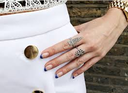 pretty nails 22 tips to make them flawless purewow