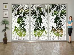 sliding window panels for sliding glass doors ideas for window treatments sliding glass doors inspiration home