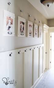 What Is A Foyer In A House Best 25 Foyer Decorating Ideas On Pinterest Foyer Ideas