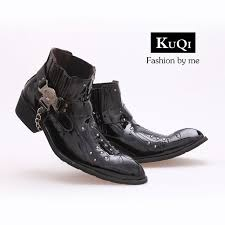 35 best boots high quality genuine leather boots images on 35 best boots images on best leather leather lace up