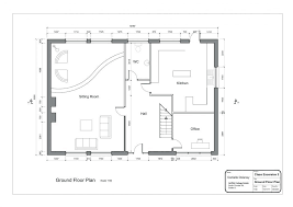 how to draw a floor plan for a house draw house plans decohome1 csat co