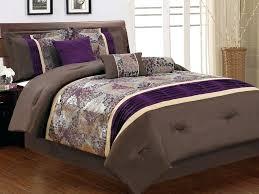 7 piece bedroom set king king bedroom sets clearance bedroom clearance bedroom furniture king