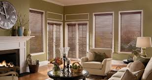 Aztec Home Decor by Decor Beige Bali Blinds Lowes With Bali 2 Faux Wood Blinds And