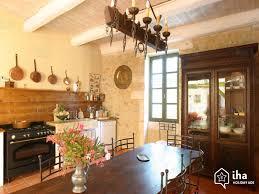 salle de bain provencale location maison à saint nazaire iha 5001