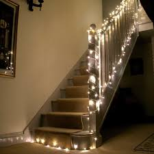100 indoor bedroom living room warm white led fairy lights with