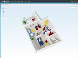 i migliori programmi per progettare casa fastweb