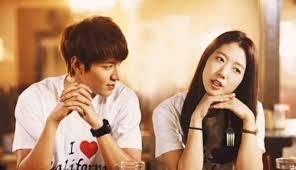 film drama korea lee min ho drama korea yang di bintangi kang sora downton abbey dvd series 1 5
