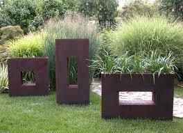 contemporary flower pots u2013 senalka com